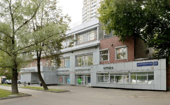 simferopli.png
