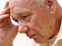 неврология, головная боль
