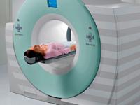 МРТ позвоночника с контрастированием