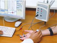Проведение электронейромиографии в «СМ-Клиника»