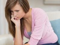 гиперандрогения женщин