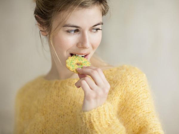 Можно кушать бублики при диете