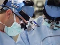 Спинальная нейрохирургия