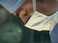 Как вылечить храп хирургическим путем цена thumbnail