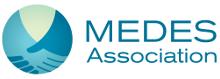 Многопрофильный медицинский холдинг см клиника