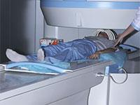 Изображение - Где сделать мрт суставов mrtsustav1