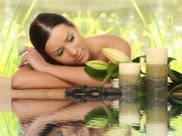 Талассотерапия - новое слово в косметологии и похудении!