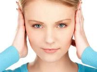 Уши болят после кондиционера thumbnail